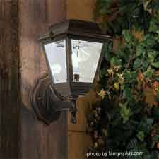 solar front porch light best choice of solar exterior house lights interior design on front