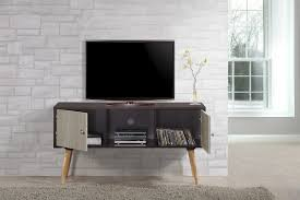 corner tv stands for 60 inch tv furniture corner tv stand 62 kijiji alberta tv stand glass tv