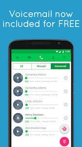 nextplus apk nextplus free sms text calls apk free android app appraw