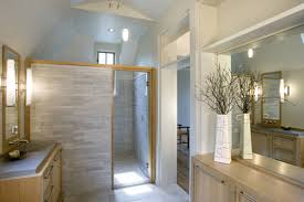 cute apartment bathroom ideas bathroom cute apartment bathrooms modern double sink bathroom
