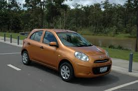 nissan micra used car review nissan micra review caradvice