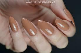 light brown nail polish opi nordic nail lacquer uk bloglovin