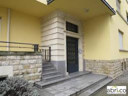 location bureau luxembourg location in luxembourg luxembourg 1 000 deals lu