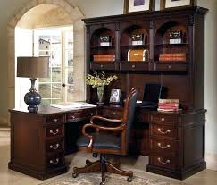 Office Desk With Hutch Corner Office Desk Hutch Furniture Office