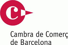 chambre de commerce barcelone affiliates euromed invest