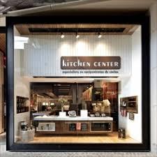 kitchen store design the great design of kitchen shop kitchen center in santiago chile