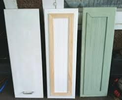 Cabinet Doors For Refacing Refinish Kitchen Cabinet Doors Refacing Kitchen Cabinet Doors Uk