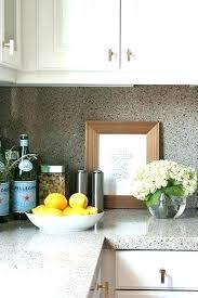 decorative kitchen ideas kitchen countertop decor kitchen counter decoration photo of worthy