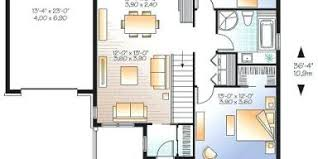 bungalow house plans with basement modern plan house plans angled garage rambler housebeach with