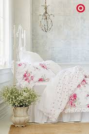 Shabby Chic Bedding Target 28 Simply Shabby Chic Bedding Not So Shabby Shabby Chic New