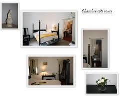 annuaire des chambres d hotes chambres guide annuaire des chambres d hotes locations gites guide