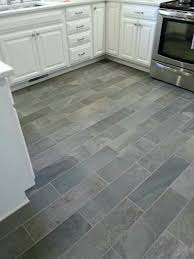 Kitchen Tiles Pinterest - ivetta black slate porcelain tile from lowes dream kitchen