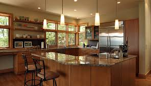 kitchen with island images corner kitchen island design decoration intended for ideas 11