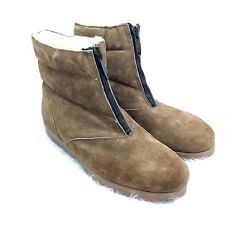 hush puppies s boots sale hush puppies vintage shoes for ebay