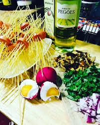 cuisine fabre ralph gregor fabre ralph fabre