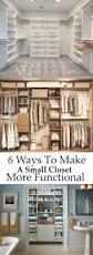 Custom Closet Design Closet Ideas Winsome Closet Door Design Ideas Pictures Fashion