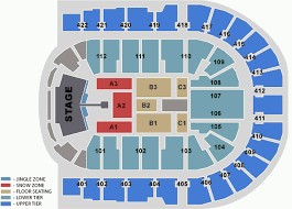 o2 arena floor seating plan o2 arena london seating plan detailed seat numbers mapaplan com