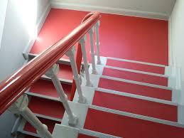 treppe streichen altbau großartig auf dekoideen fur ihr zuhause mit zusätzlichen