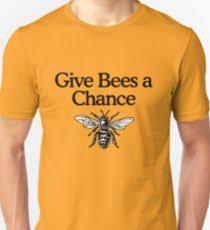 bienen sprüche bienen sprüche geschenke fanartikel redbubble