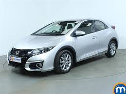 old honda accord used honda for sale second hand u0026 nearly new cars motorpoint