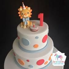 1st birthday cakes sydney
