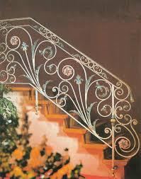 home interior railings imanlive com