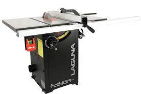 jet cabinet saw review rock solid performance from a medium duty cabinet style table saw