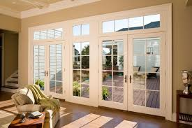 wooden glass sliding doors french patio doors glass rite