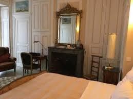 chambres d hotes provins 77 chambres d hôtes demeure des vieux bains chambres d hôtes provins