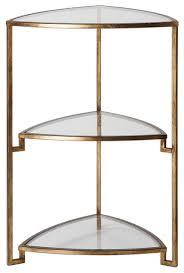Triangle Accent Table Triangle Accent Table U2013 Furniture Favourites