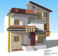 home design residential house design home design ideas