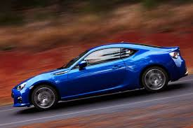 nissan brz black 2018 subaru brz review