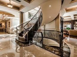rich home interiors outstanding rich home interiors gallery best inspiration home