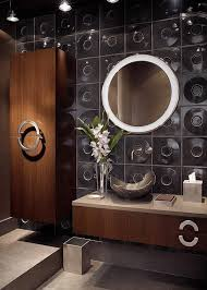bathroom vanities designs 25 fabulous design ideas for modern bathroom vanities