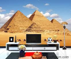 egypt pyramids idcwp eg 013 wallpaper wall decals wall art print