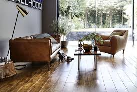 livingroom carpet wood or carpet for your living room follow these flooring tips