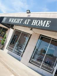 At Home Decor by The Wright Places For Home Decor U2013 West Fw Lifestyle Magazine