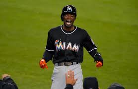 Dee Gordon Meme - marlins 2b dee gordon suspended 80 games in doping case daily mail