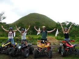 philippines motorcycle taxi an essential guide to the philippines 3 week itinerary