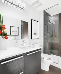 small bathroom remodeling ideas pictures bathroom renovation ideas for small bathrooms small bathroom