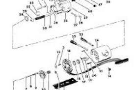 cool msd 6425 wiring diagram photos wiring schematic tvservice us