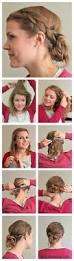 best 25 easy updo tutorial ideas on pinterest easy updo hair