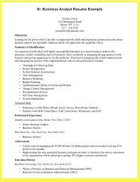 Sample Of Resume For Mechanical Engineer Sample Entry Level Resume Objective Customs And Traditions Of
