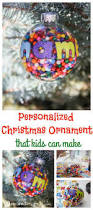 122 best diy ornaments images on pinterest christmas activities