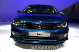 jetta volkswagen 2015 2015 vw jetta facelift at the 2014 moscow motor front indian