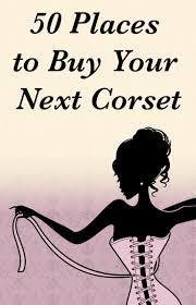 halloween corsets cheap 237 best corsets images on pinterest corset tops corset