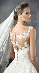 Pronovias Wedding Dress Prices Pronovias 2016 Bridal Collection U2013 Part 2 Belle The Magazine