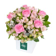 anniversary flowers wedding anniversary flower delivery roses only