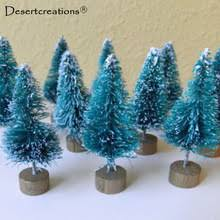 popular small artificial christmas trees buy cheap small