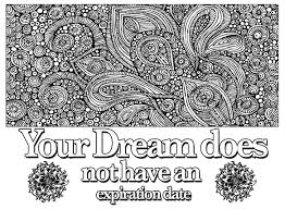 dk coloring pages coloring pages quotes itgod me